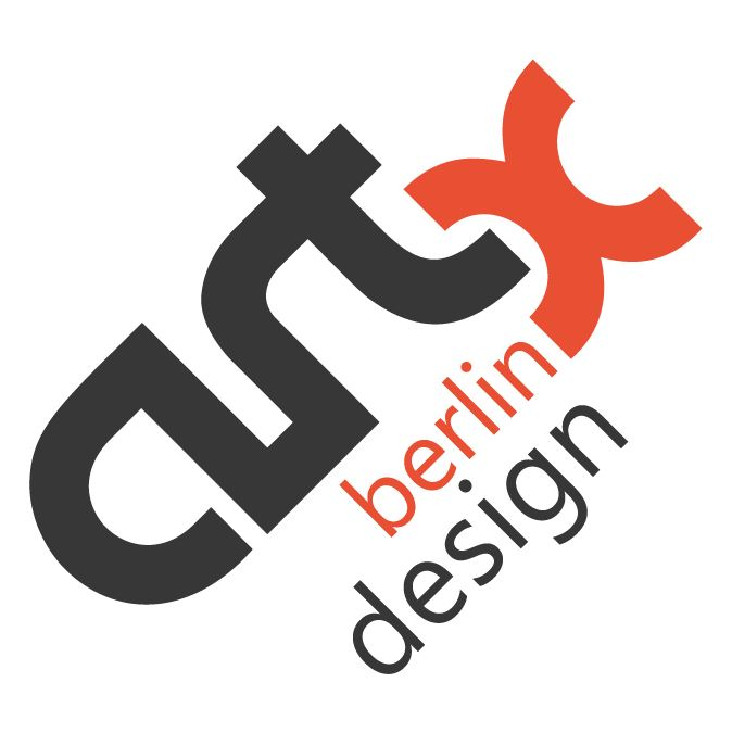 artx art-X Webdesign Berlin